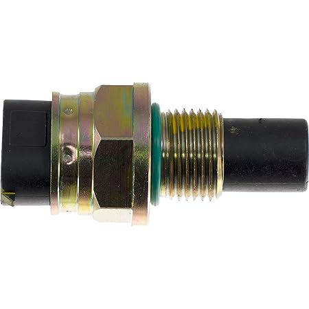 Wells C08985 Automatic Transmission Speed Sensor