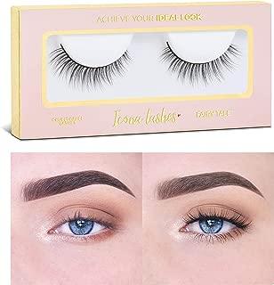 Best fairy false eyelashes Reviews