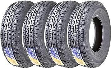Best 225 70r14 trailer tire Reviews
