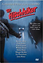 The Hitchhiker: Volume 1