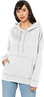 Bonds Women's Cozy Sweats Hoodie