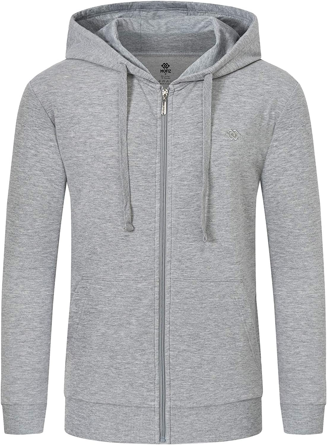 Men's Sports Sweatshirts Hoodies New Free Shipping Comfortable Max 47% OFF Cotton Fitness Long