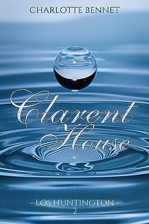 Resultado de imagen de clarence house charlotte bennet