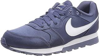 Women's MD Runner 2 Shoes