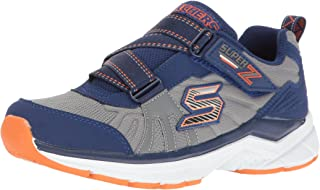 Skechers Kids Boys Ultrasonix Hyper Blast Sneaker