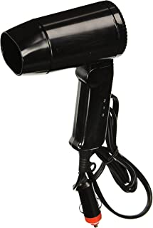 Prime Products 12-0312 12 V Hair Dryer