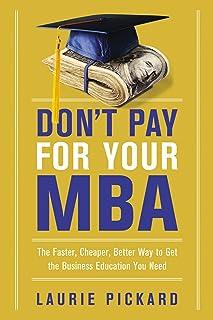 Mba Programs Entrepreneurship