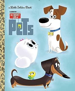 Best secret life of pets main characters Reviews
