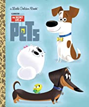 secret life of pets rule 34