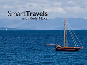 Smart Travels with Rudy Maxa