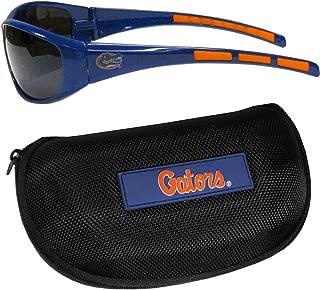 Best gator gear sunglasses Reviews