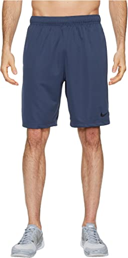 Nike - Dry Training Short