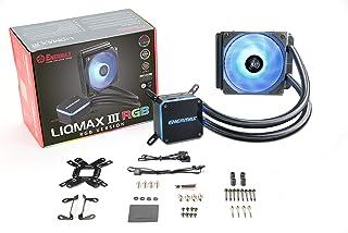 Enermax LiqMax III ELC-LMT120-RGB 120mm