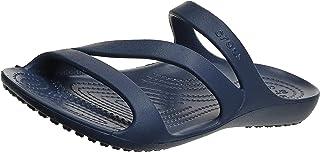 Crocs W Kadee Ii Sandals Womens Sandal