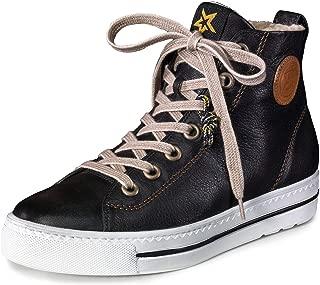Sneakers Damenschuhe 9582 Ital-design