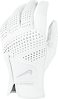 Best solo classe gloves Reviews