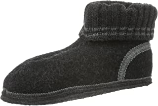 Beck Unisex Adults Oetz Low-Top Slippers