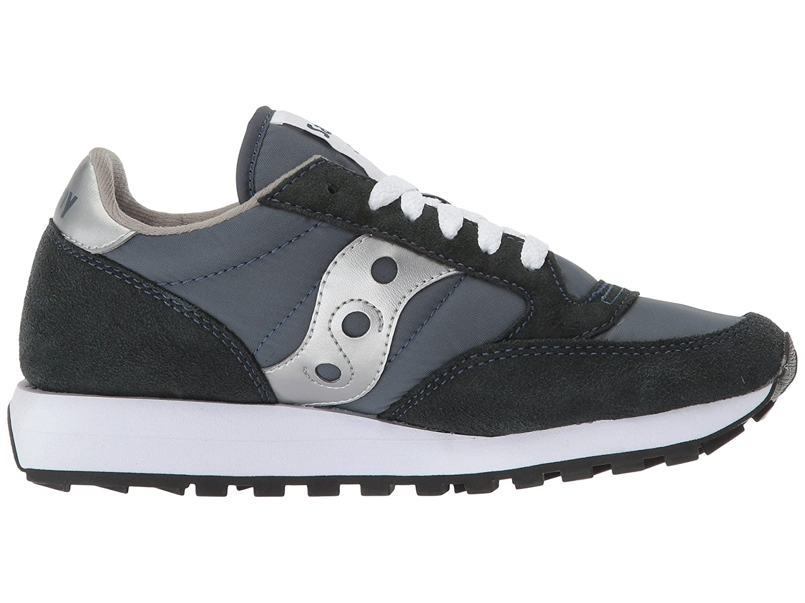 Woman-039-s-Sneakers-amp-Athletic-Shoes-Saucony-Originals-Jazz-Original thumbnail 21