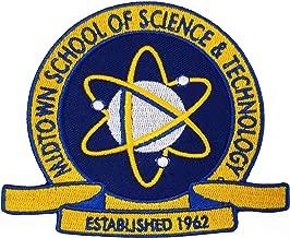 Best midtown high school of science Reviews