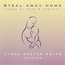 Best steal away home song Reviews