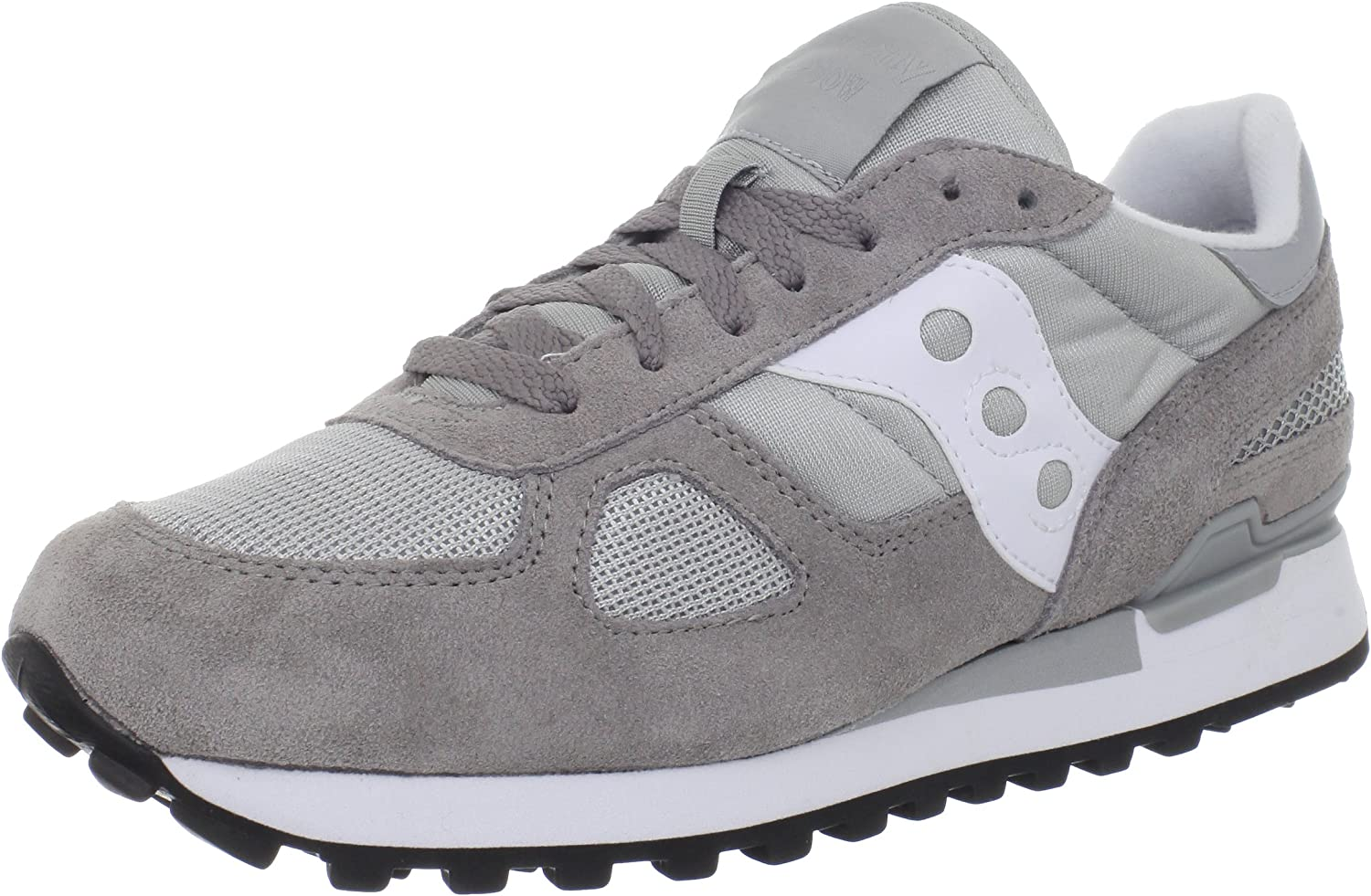 Saucony Herren Shadow Shadow Shadow Original Low-Top  fca477