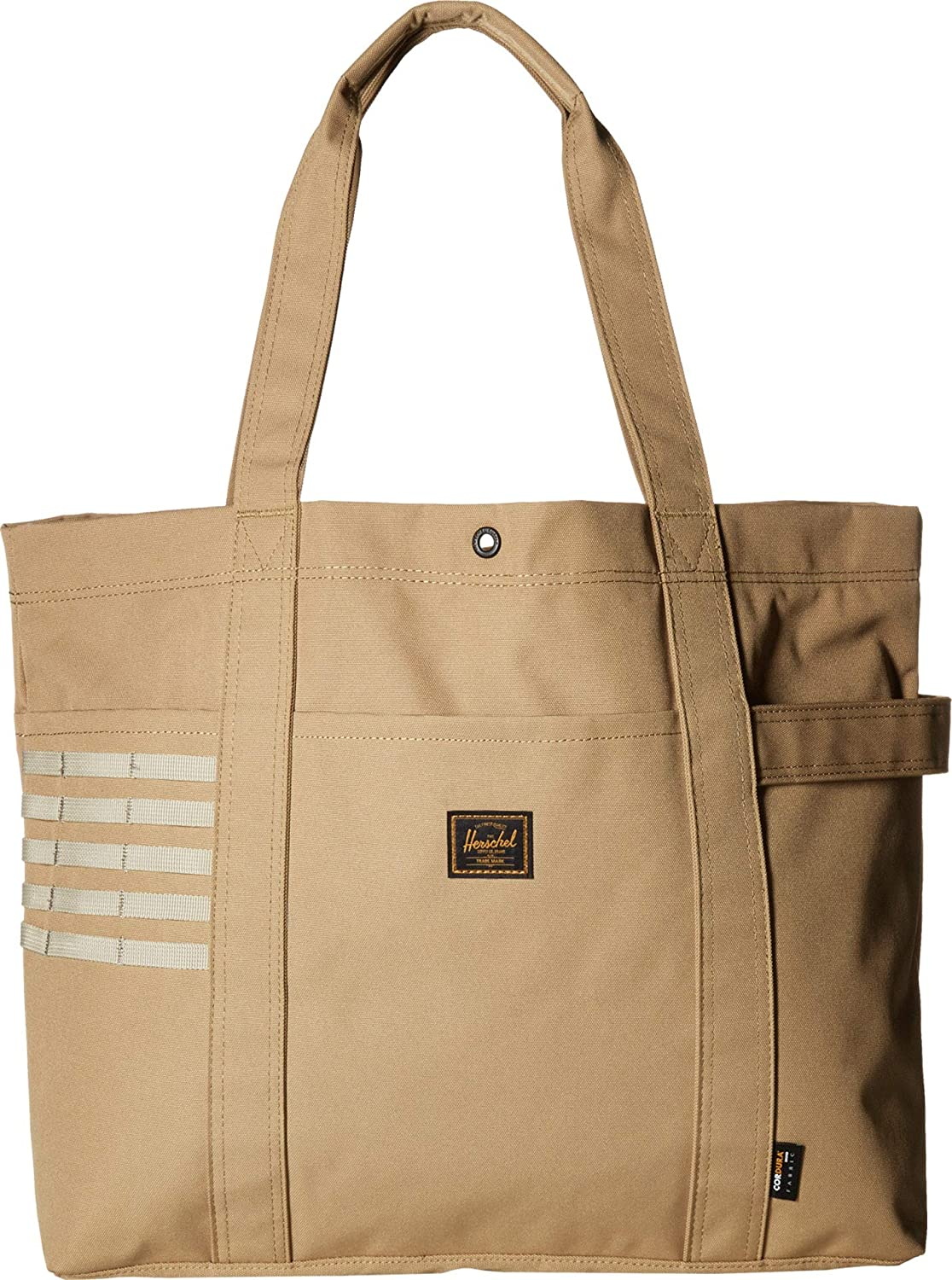 Herschel Supply Co. Unisex Terrace Kelp One Size