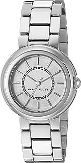 Marc Jacobs Women's Courtney Stainless-Steel Watch - MJ3464
