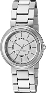 Marc by Marc Jacobs Women's Courtney - MJ3464