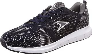 Power Men's Tetris Running Shoes