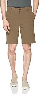 Lee Mens 41850 Performance Series Tri-Flex Short Casual Shorts