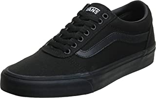 Vans Ward Canvas mens Sneaker