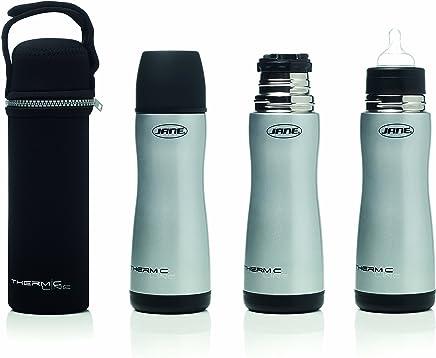 Preisvergleich für Jane - 5010 - Thermoskanne - 300 ml