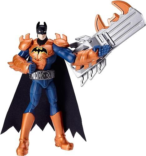 Bathomme - Y1245 - Figurine Batarang