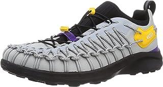 حذاء رياضي للسيدات KEEN UNEEK SNK SNEAKER