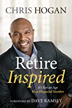 retire inspired ebook