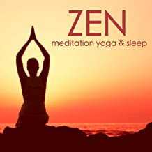 Pure Zen Music - Healing Music with Harp, Nature Sounds, Tibetan Bowls and Flute for Deep Meditation, Yoga, Sleep, Sound Therapy, Natural Stress Relief, Relaxation, Meditation, Massage, Spa, Baby Rock, Inner Peace and Wellness