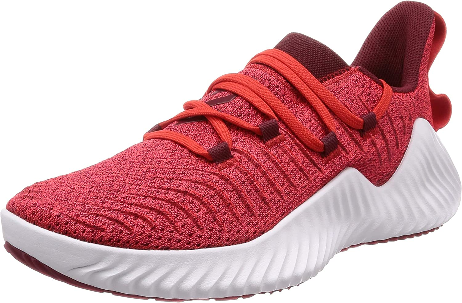 Adidas Men's Alphabounce Trainer M Fitness shoes