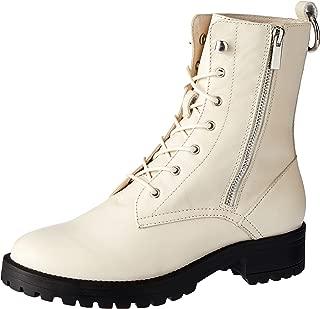 SKIN Footwear Women's Dawson Boot