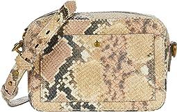 Transport Camera Bag Snake