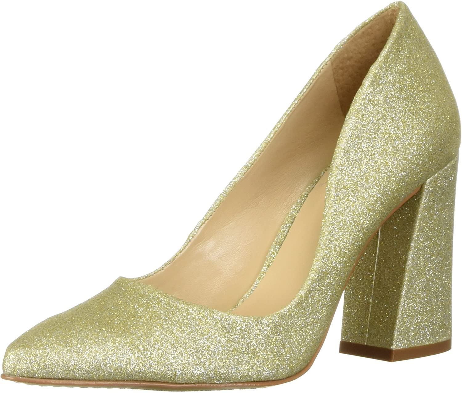 Recommendation Vince Camuto Women's Talise Pump Dress Super beauty product restock quality top!