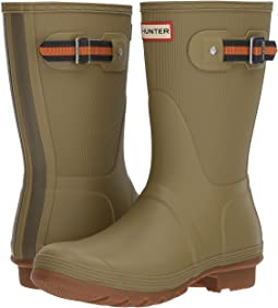 Hunter - Original Sissinghurst Short Boot