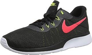 Nike Men's Tanjun Racer Competition Running Shoes