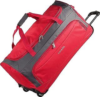 b3daf311ea Travelite Garda XL Sac de voyage à roulettes Femme/Homme 72 cm