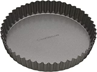 23cm cake tin in inches