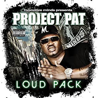 Best loud pack music Reviews