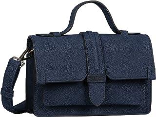 Gabor bags VIVIANA Damen Umhängetasche S, 21x7x14,5
