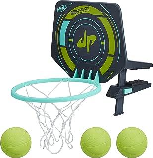 Best nerf basketball hoop instructions Reviews