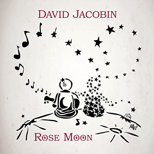 Early Signs Of Fascism >> Early Warning Signs Of Fascism By David Jacobin On Amazon Music