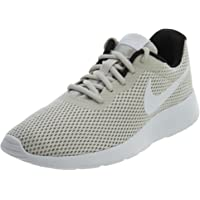 Nike Womens Tanjun SE Shoes Deals