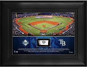Best baseball memorabilia tampa Reviews